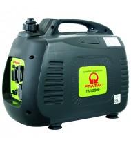Generator 2kW PRAMAC PMi2000 monofazat