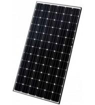 250W Mono Panou fotovoltaic monocristalin