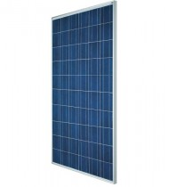 250W Poli Panou fotovoltaic policristalin