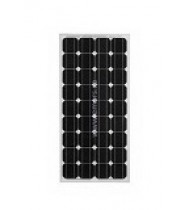 180W Mono Panou fotovoltaic moncristalin