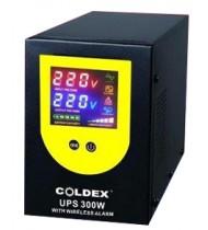 UPS CD 300W-12V