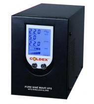 UPS CDX 1050W-24V