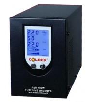 UPS CDX 400W-12V