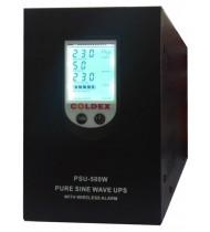 UPS CDX 500W-12V