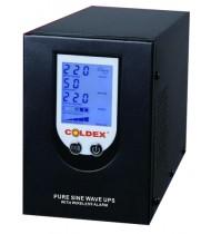 UPS CDX 700W-12V