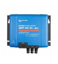 85A -MC4 MPPT 12-24-48V Victron SmartSolar MPPT 150/85-MC4