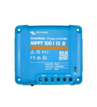 15A MPPT 12-24V Victron SmartSolar MPPT 100/15