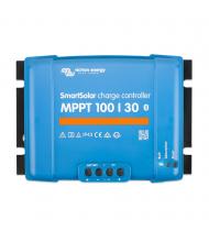 30A MPPT 12-24V Victron SmartSolar MPPT 100/30