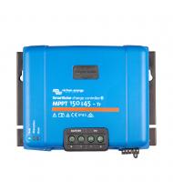 45A MPPT 12-24-48V Victron SmartSolar MPPT 150/45-Tr
