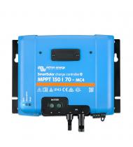 70A -MC4 MPPT 12-24-48V Victron SmartSolar MPPT 150/70-MC4