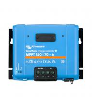 70A MPPT 12-24-48V Victron SmartSolar MPPT 150/70-Tr