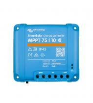 10A MPPT 12-24V Victron SmartSolar MPPT 75/10