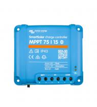 15A MPPT 12-24V Victron SmartSolar MPPT 75/15