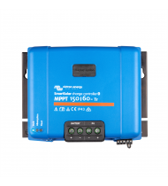 60A MPPT 12-24-48V Victron SmartSolar MPPT 150/60-Tr