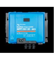 85A -MC4 MPPT 12-24-48V Victron SmartSolar MPPT 250/85-MC4 VE.Can