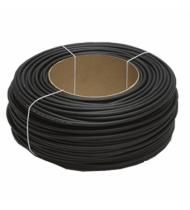 Cablu solar 4mm²