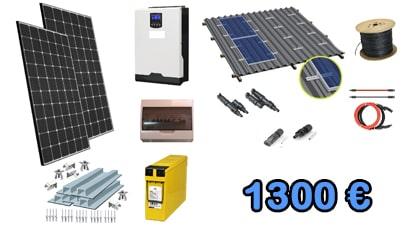 sistem-fotovoltaic-off-grid-1kw