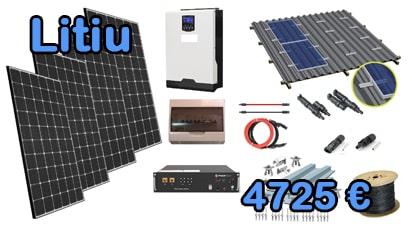 sistem-fotovoltaic-litiu-24v