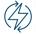 UPS SURSA NEINTRERUPTIBILA DE ENERGIE